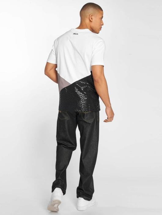 Pelle Pelle T-Shirt Sayagata Pointer white