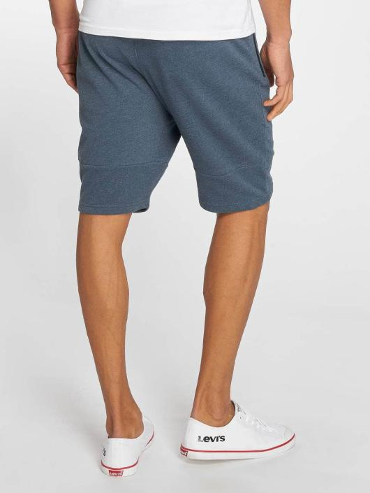 Petrol Industries Pantalón cortos Chino azul