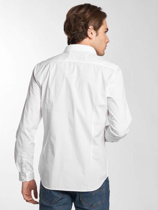 Petrol Industries Shirt Noos white