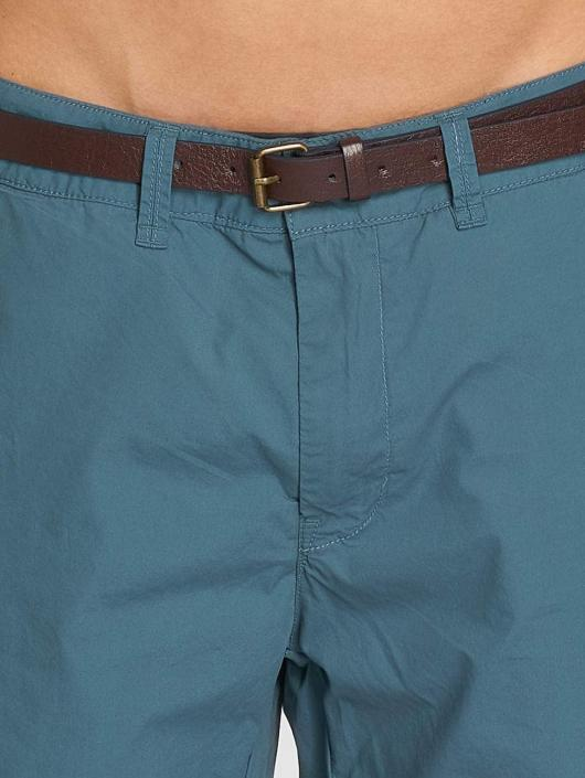 417038 Short Homme Petrol Chino Turquoise Industries iTkZuOXP