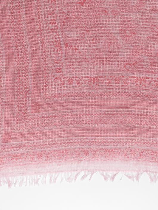 Pieces Šály / Šatky pcSandy pink