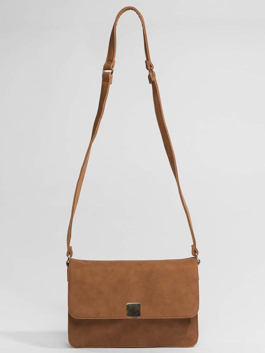 Pieces Bag pcLiede Cross brown