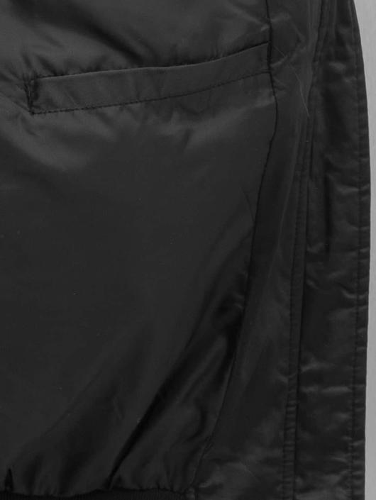 Pieces Bomber jacket PCHaley black