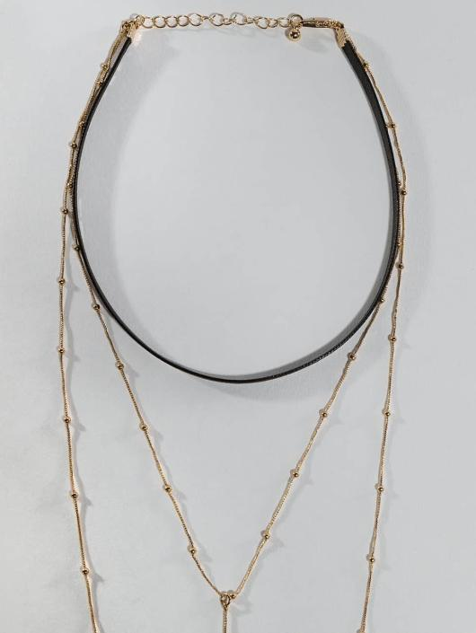 Pieces Collier pcNanna or