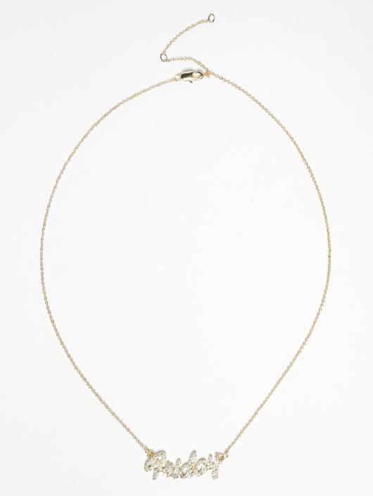 Pieces Collier pcTanja or