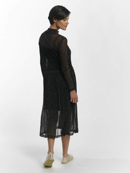 Pieces Dress pcOdina Long black