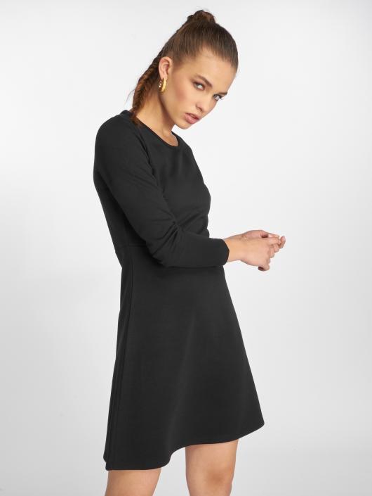 Pieces Dress Pcwonder black