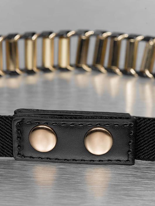 Pieces Gürtel pcValletta Waist Chain schwarz