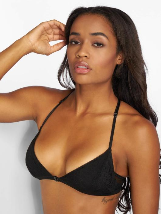 Pieces Bra Pcthea Black Pieces Pcthea KJcuF31Tl5