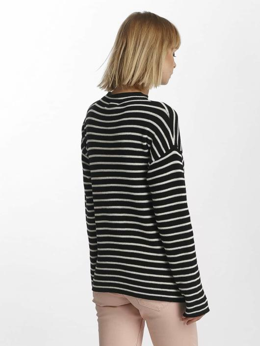 Pieces Pullover pcIzabella black