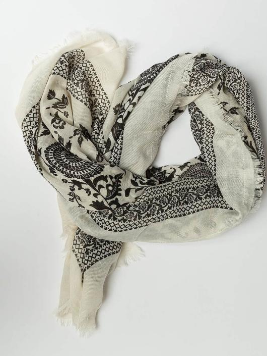 Pieces Scarve / Shawl pcNora beige
