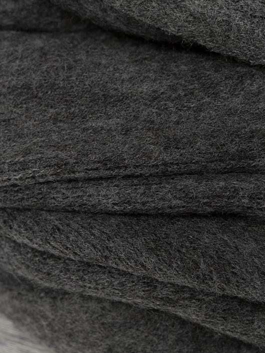 Pieces Scarve / Shawl pcDrace gray