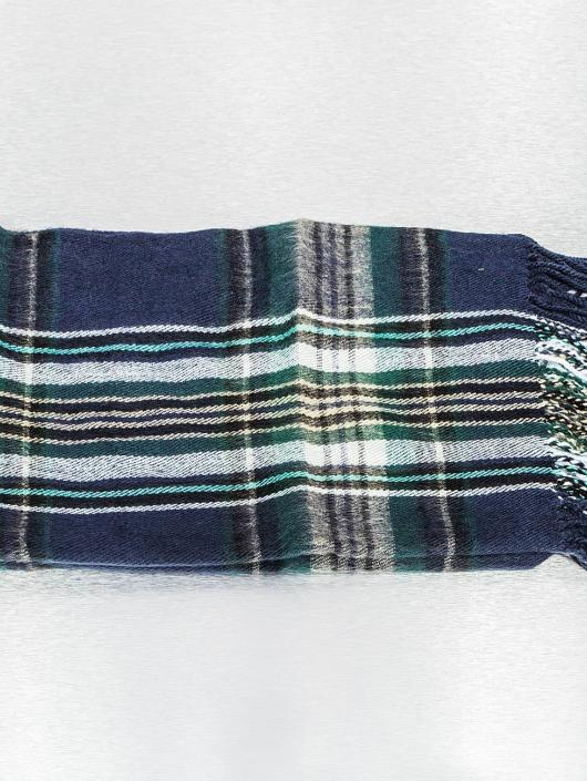 Pieces Sjal/tørkler pcVarana indigo