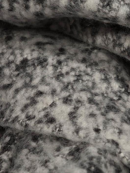 Pieces Sjal/tørkler pcJera svart