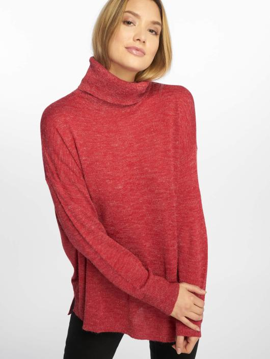 Pieces Sweat & Pull pcAnilla rouge