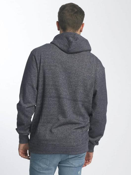 Platinum Anchor Sweat capuche Kapalua bleu