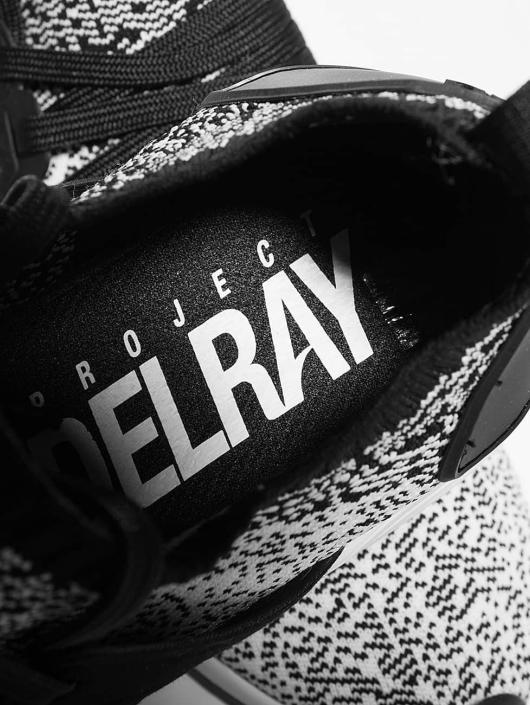 Project Delray Sneakers Project Delray Wavey black