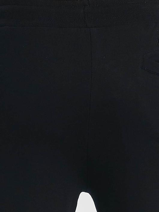 PSG by Dwen D. Corréa Jogging kalhoty Owen modrý