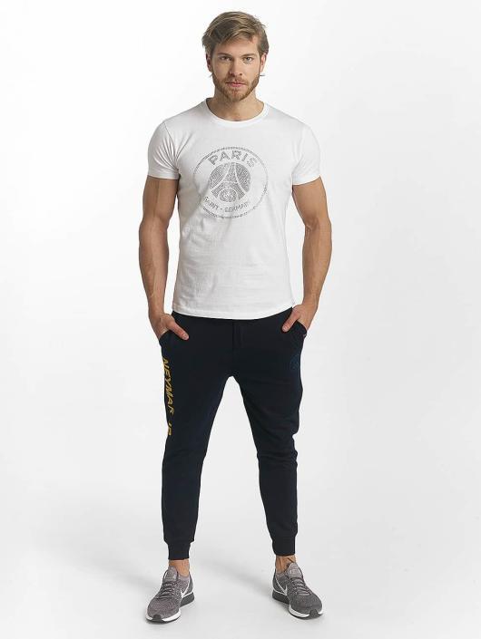 PSG by Dwen D. Corréa T-Shirty Yohan bialy
