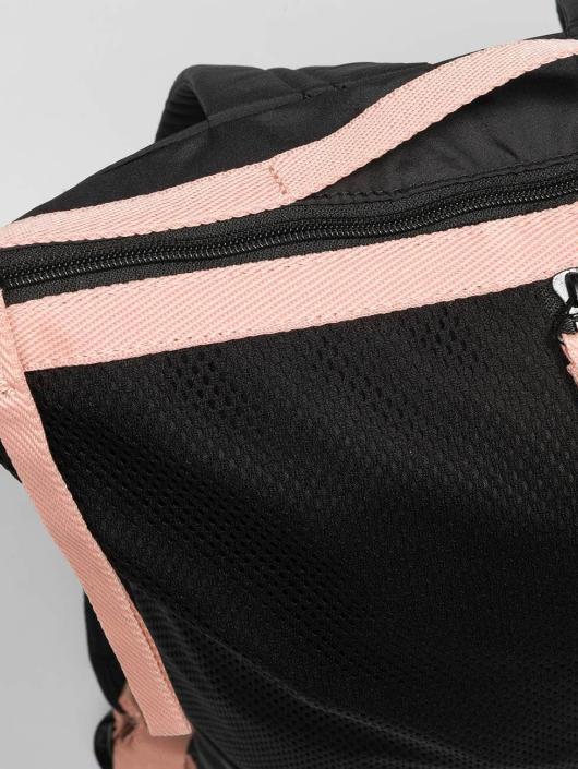 Puma Рюкзак Prime Zip черный