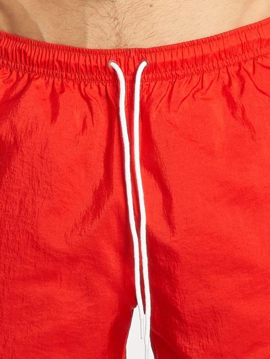 Puma Спортивные брюки BBoy Track красный