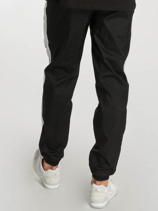 Puma Jogging BBoy Track noir