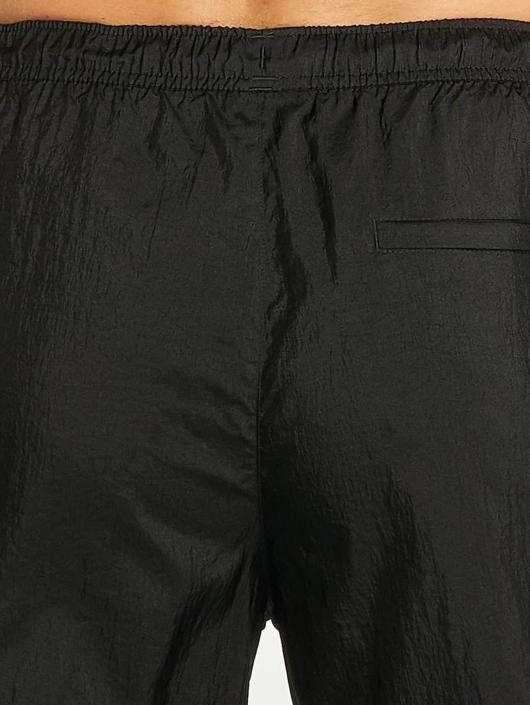 Puma Pantalón deportivo BBoy Track negro