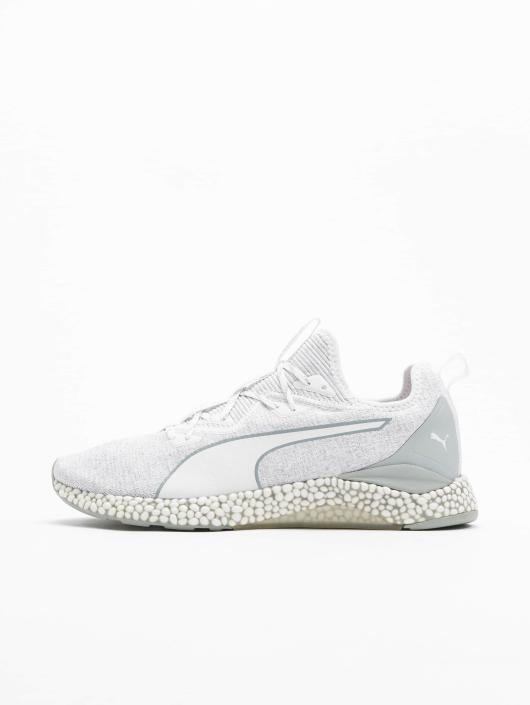 Puma Performance Sneaker Hybrid Runner weiß