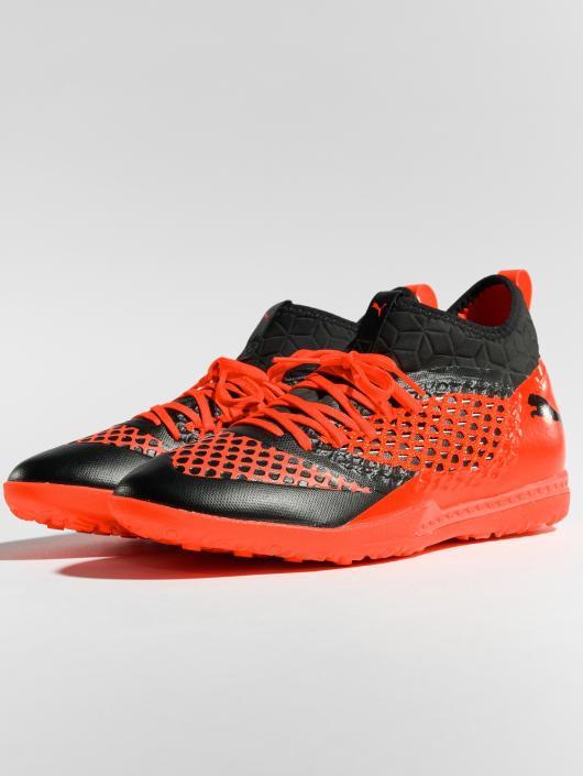 Puma Performance Sneakers Future 2.3 Netfit TT black