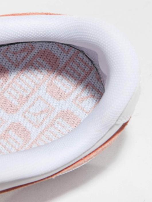 Puma Sneakers Basket Maze Lea white