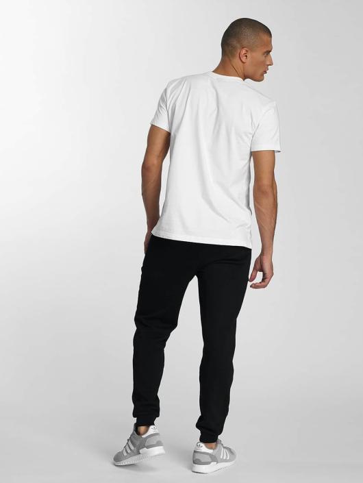 Pusher Apparel Spodnie do joggingu 215 Jacking czarny