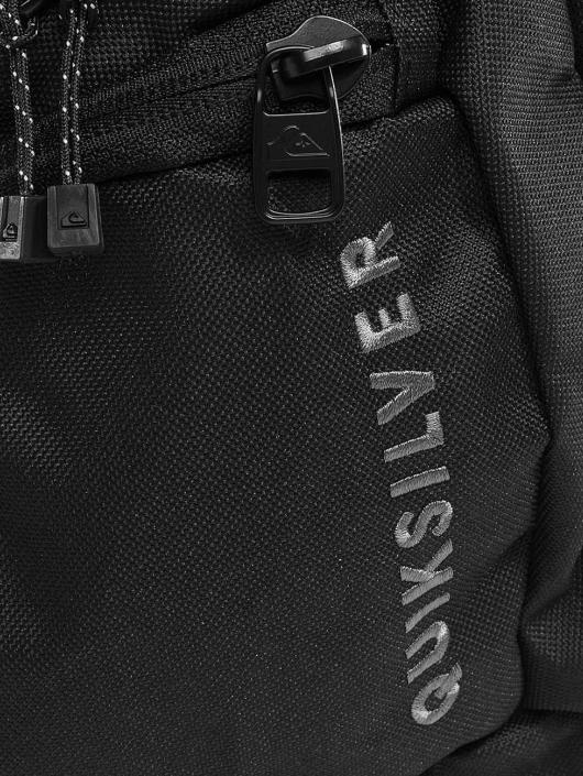 Quiksilver Backpack 1969 Special black