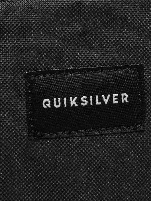 Quiksilver Rucksack 1969 Special schwarz