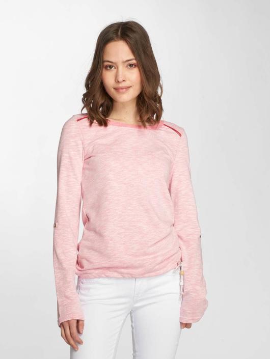 Ragwear Jersey Jocelyn rosa