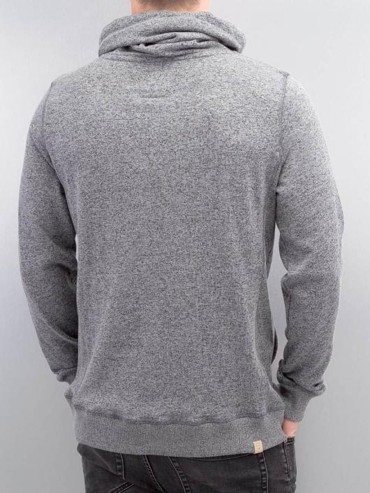 Ragwear Jumper Hooker Organic grey