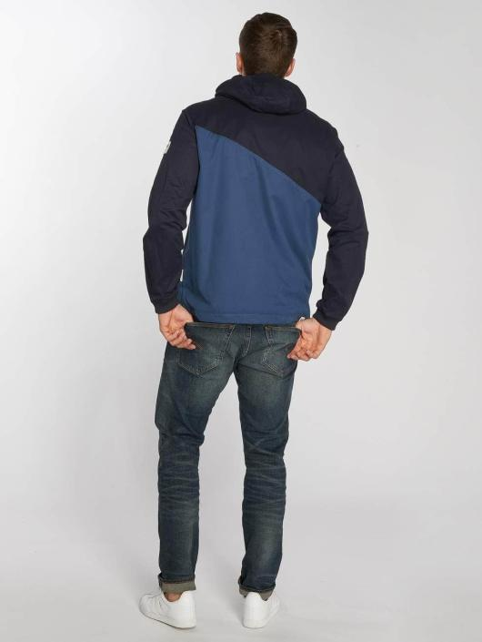 Ragwear Lightweight Jacket Nugget blue