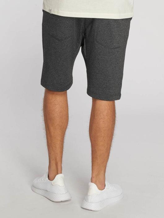 Ragwear Short Ryan gray