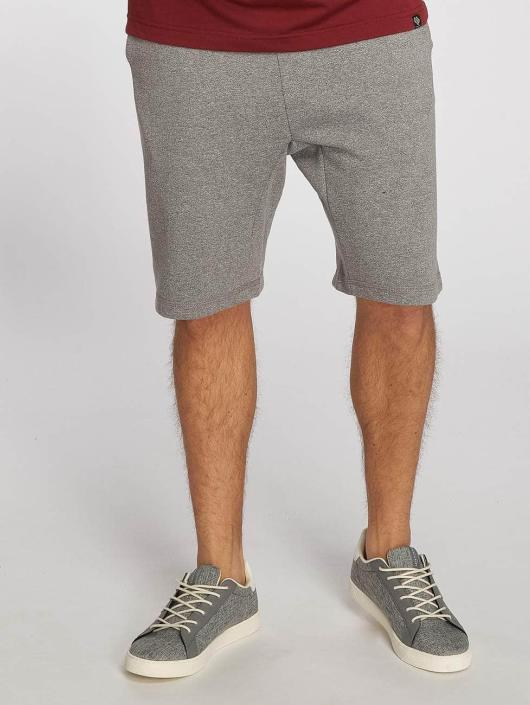 Ragwear Short Ryan gris