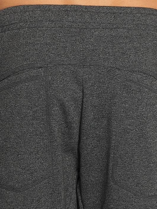 Ragwear Shortsit Ryan harmaa