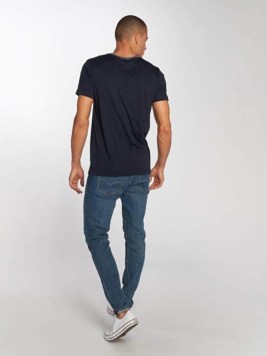 Ragwear T-paidat Paddy sininen