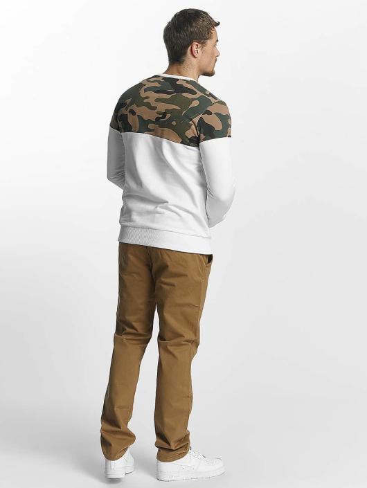 Red Bridge Chino pants Standard brown