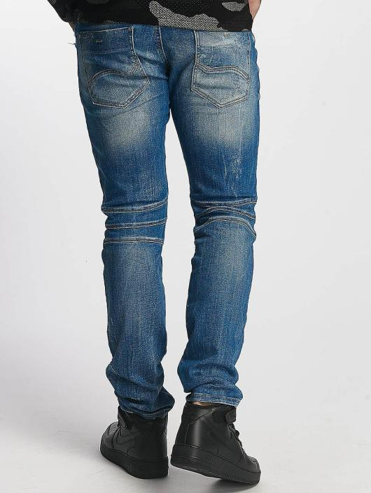Red Bridge Straight fit jeans Straight Fit blauw
