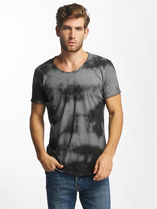 Red Bridge T-shirt Naturalizer grigio