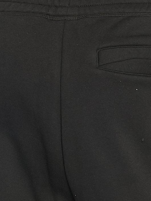 Reebok Joggebukser EF Jogger svart