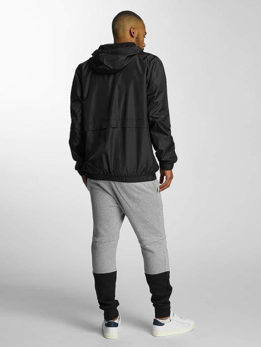 Reebok Lightweight Jacket F black