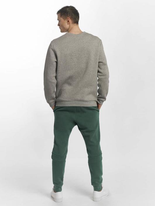 Reebok Pullover F Iconic grau