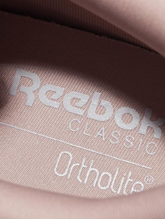 Reebok Sneaker Princess EB rosa