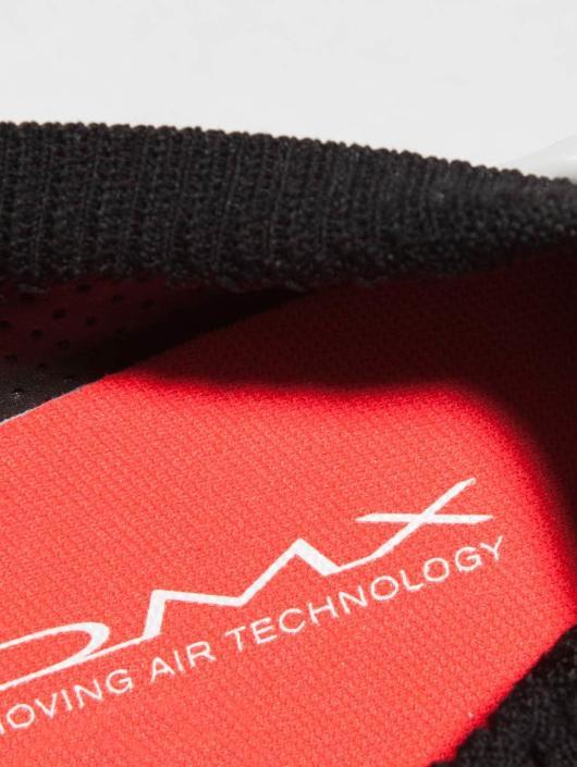 Reebok Sneaker DMX Fushion NR schwarz
