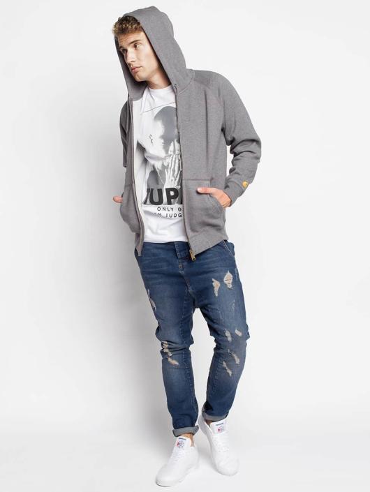 Reebok Sneaker Exofit Lo Clean Logo weiß