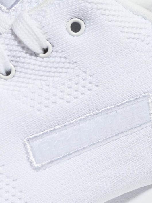 Reebok Sneaker Workout Clean Ultk weiß